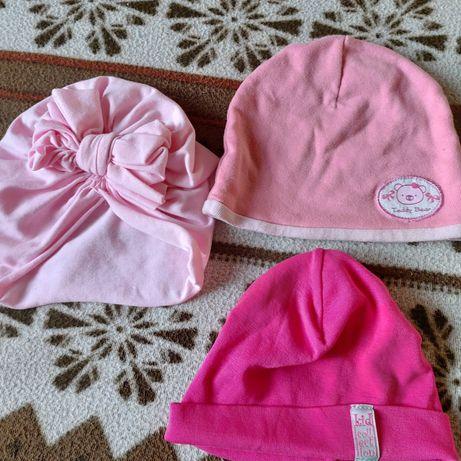 Бебешки дрехи 74