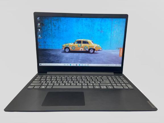 «Рассрочка 0 %»  Lenovo  Core i3-1005G1 CPU «Ломбард Белый» Алматы