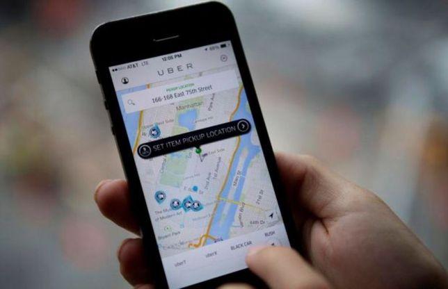 Firma licentiata/copii conforme - sofer Uber/Bolt/FreeNow - 300 lei