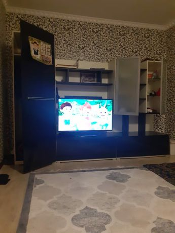Мебель стенка гостиной продом