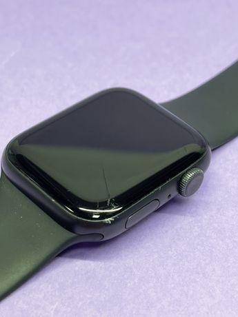 Apple watch 5 44 mm 0-0-12 рассрочка АКТИВ МАРКЕТ