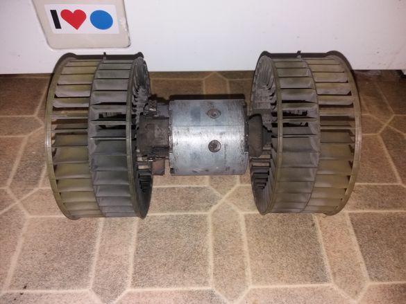 Ел.автодвигател/парно/BOSCH DPD12V 3.25.1