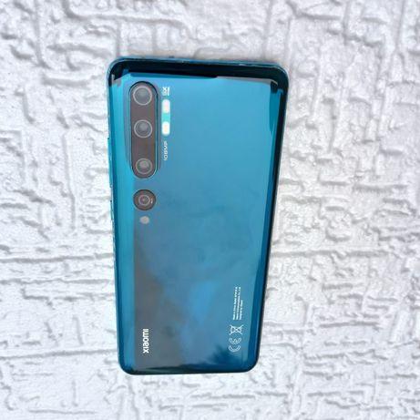 Xiaomi mi note 10 pro 8/256