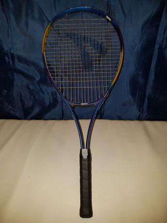 Rachetă tenis Teloon Homebush 58