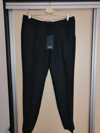 Pantaloni damă Max Mara Studio