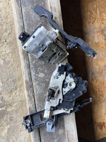 Incuietoare ford mondeo mk3 - broasca usa incuietoare portiera