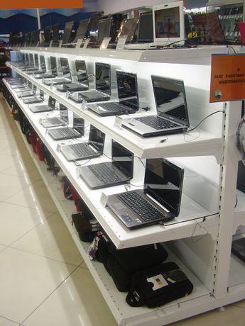 15 дюймовый мощный i5 игровой ноутбук