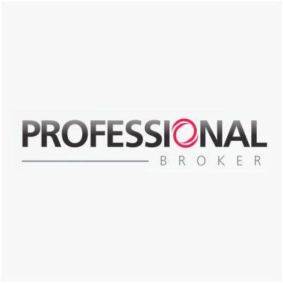 Professional broker asigurari