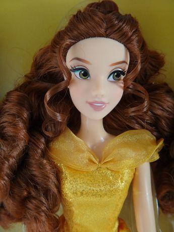 Пееща кукла Бел Дисни