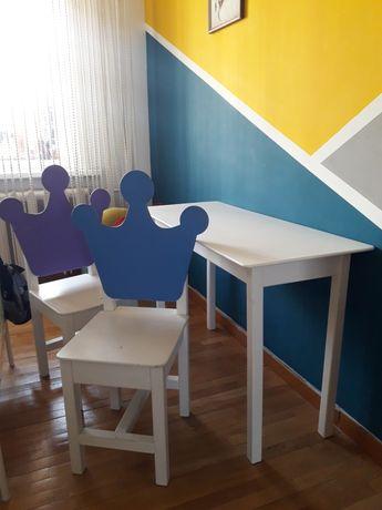 Качественные Стол и стулья