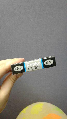 Фильтр для фотоаппарата