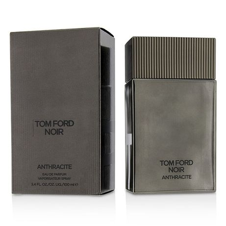 Оригинал ! - Tom Ford Noir Anthracite EDP 100мл.