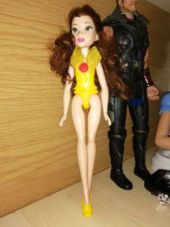 Продам куклу оригинал DISNEY