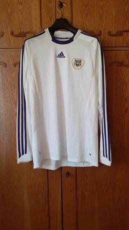 Bluză Adidas - RSC Anderlecht