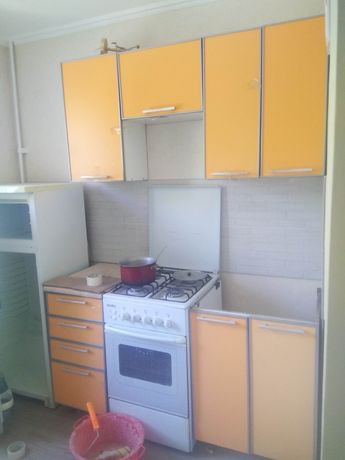Кухня мебель для кухни шкаф сушилка
