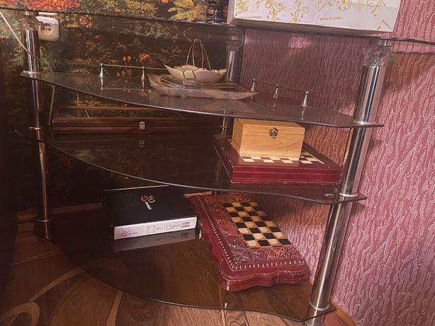СОЧНО!!Мебель для гостинный