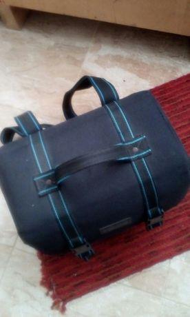 Раница-чанта за фотоапарат