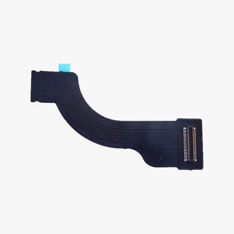 """Touch Bar Keyboard Flex Cable Apple MacBook Pro 13"""" A1706 821-ОО650-06"""
