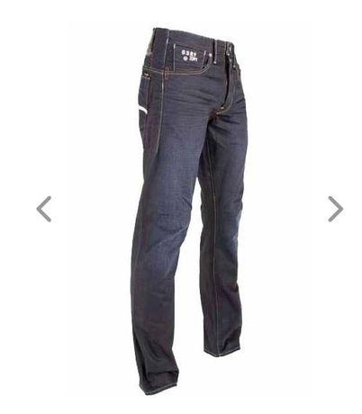 NOU - Blugi Jeans G-Star (32x32)