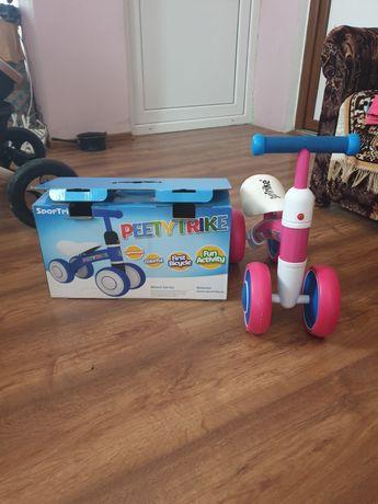 Tricicletă copii