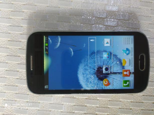 Продам телефон samsung gt s 7562