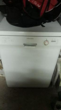 Посудомойка с доставкой установкой и гарантией