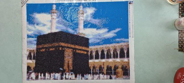 Продам мусульманские картины