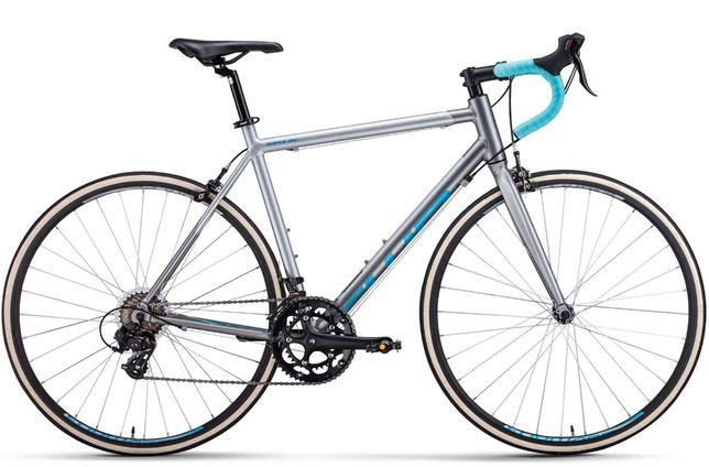 Шоссейный велосипед Trinx, Forward, Merida, Giant г. Кызылорда