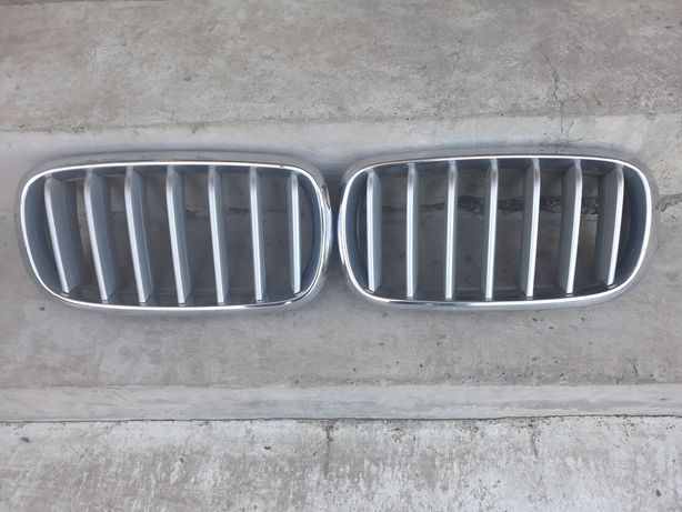 Grile BMW X5, X6 (F15, F16)