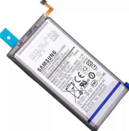 Baterie Acumulator Samsung S6 S7 S8 S9 S10 Edge Note 3 4 5 8 9 10 Plus
