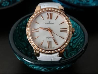 Дамски часовник Candino
