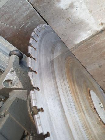 Taiat taiere decupare spart demolat beton profesional,gauri de carota