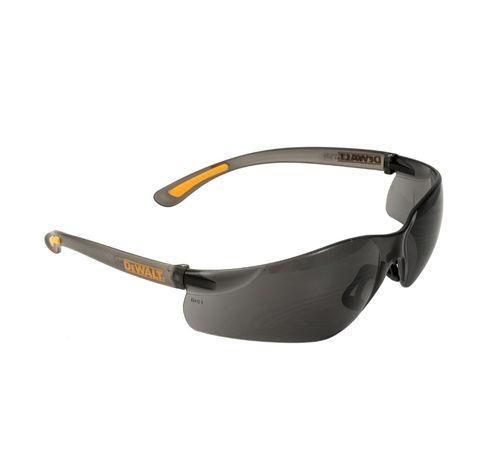 Очила DeWALT Contractor Pro Smoke Lens