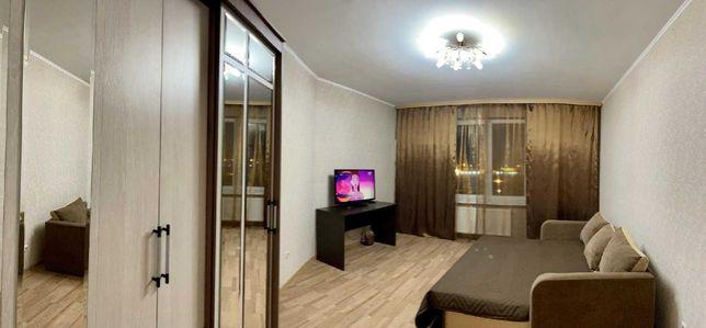 Сдается 2х комнатная квартира в районе Мед.академии, Сарыарка-Богенбая
