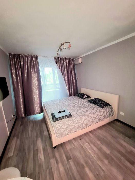 Евразия майлина 31, фото 100% Нур-Султан (Астана) - изображение 1