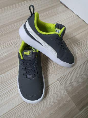 Adidasi Puma pentru copii-marime 25