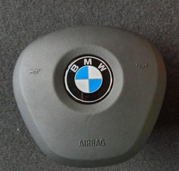 Airbag volan BMW F45 F46 X1 F48 F49
