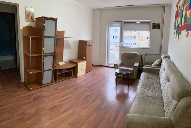 Apartament 2 camere metrou Lujerului