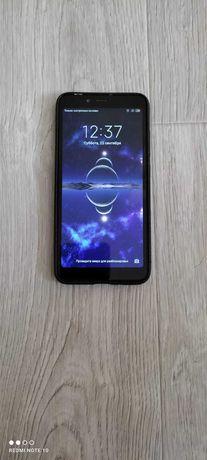 Продам телефон Xiaomi redmi 6