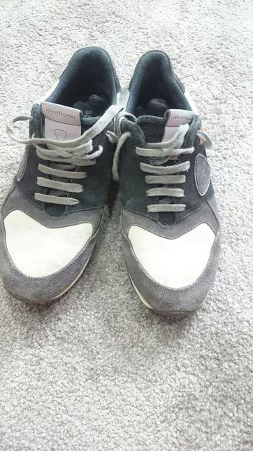 Pantofi Strellson