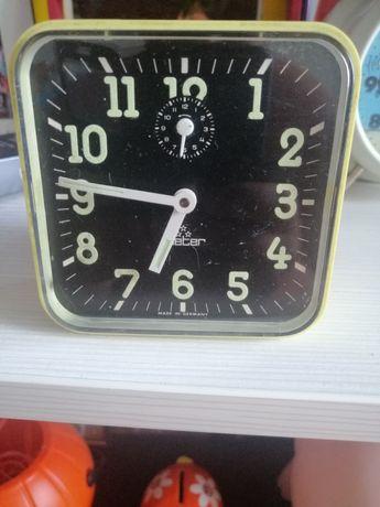 Vând ceas mecanic