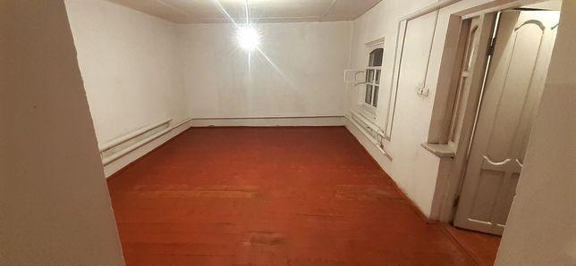Квартира 3 болмелі Оралман