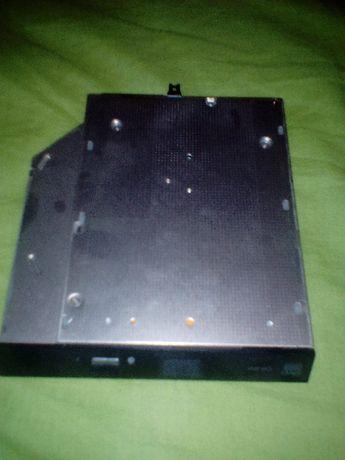 Lenovo ThinkPad SL500 CD-RW DVD-RW Optical Drive