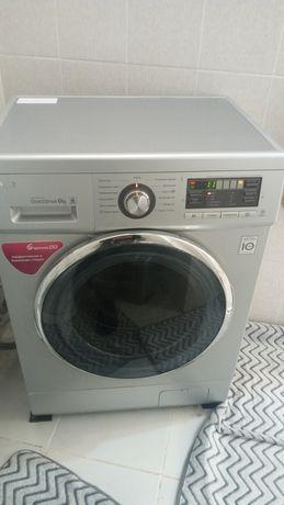 Продам стиральную машинку с гарантией на 3 месяца доставка установка