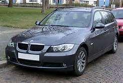 БМВ BMW 330 Д Е91 комби на части
