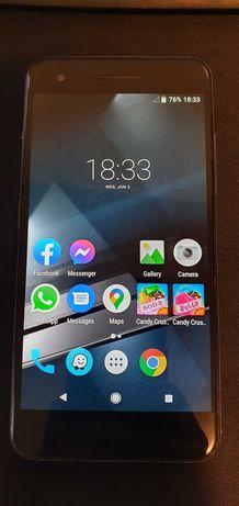 Smartphone Vodafone V8