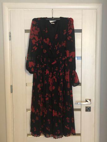 Vand rochie Orsay