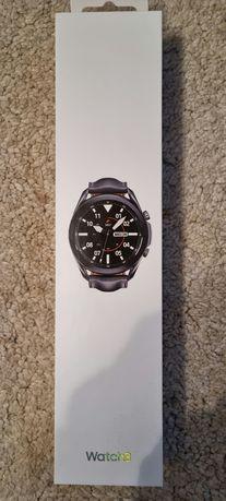 Smartwatch Samsung Galaxy Watch3 46mm