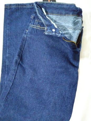 Продам женский джинсы и платья