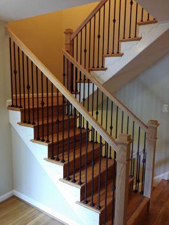 Confectii metalice sau lemn, porti, garduri, scari interioare ,mobilie